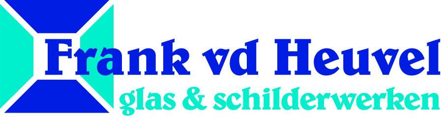 Frank van den Heuvel Schildersbedrijf